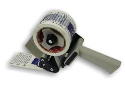 detailní informace o Odvíječ lepicí pásky šíře 75 mm (potiskpasek)