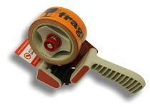 detailní informace o Odvinovač lepicích pásek do šíře 50 mm (potiskpasek)